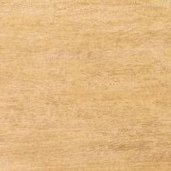 Plank Teak Aessential | Tiles | Caesar