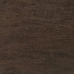 Plank easy Ebano | Ceramic tiles | Caesar