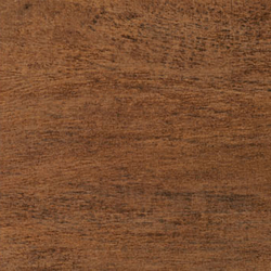 Plank easy Rovere | Carrelages | Caesar