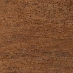 Plank easy Rovere | Außenfliesen | Caesar