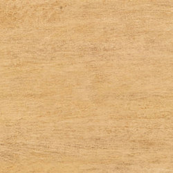 Plank easy Teak | Carrelages | Caesar