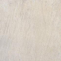 Q2 Sinta Quartz | Baldosas de suelo | Caesar