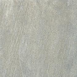 Q2 Pietra di Cogne | Piastrelle ceramica | Caesar