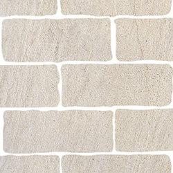 Q2 Sinta Quartz Brick 1 | Mosaici | Caesar