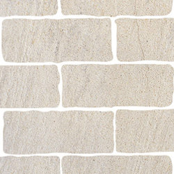 Q2 Sinta Quartz Brick 1 | Mosaicos de cerámica | Caesar