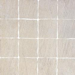 Q2 Sinta Quartz Brick 2 | Mosaïques | Caesar