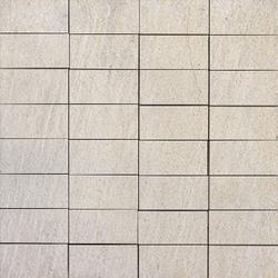 Q2 Sinta Quartz Compositione 2 | Mosaïques céramique | Caesar