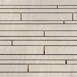 Q2 Sinta Quartz Wall | Mosaïques | Caesar