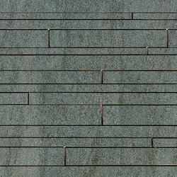 Q2 Serpentino Vittoria Wall | Mosaics | Caesar