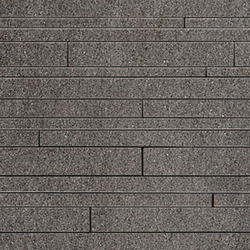 Q2 Black Planet Wall | Ceramic mosaics | Caesar