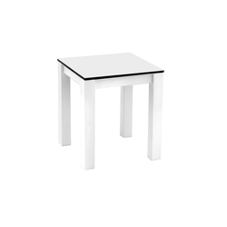 Una Side Table | Side tables | Calma