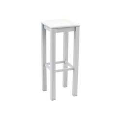Una Barstool | Bar stools | Calma