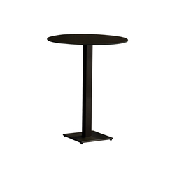 Una Table | Bar tables | Calma