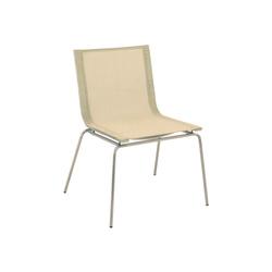 Trama Sling Chair | Gartenstühle | Calma