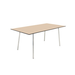 Trama Sling Table | Dining tables | Calma