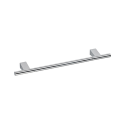 Iside Towel Bar | Towel rails | pomd'or