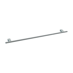 Iside Towel Bar | Towel rails | pom d'or