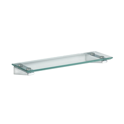 Iside Shelf | Shelves | pom d'or