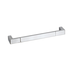 Jack Towel Bar | Towel rails | pomd'or
