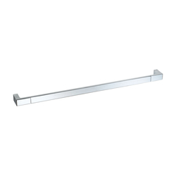 Jack Towel Bar | Towel rails | Pom d'Or