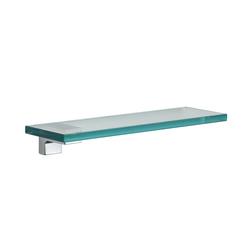 Jack Glass Shelf | Shelves | pomd'or