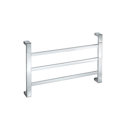 Jack Towel Rack | Towel rails | pomd'or