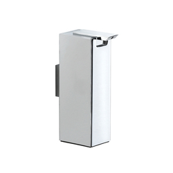 Jack Soap Dispenser | Soap dispensers | pomd'or