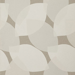 More Lemon Iridium | Wall tiles | Caesar