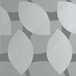 More Lemon Eclypse | Wall tiles | Caesar
