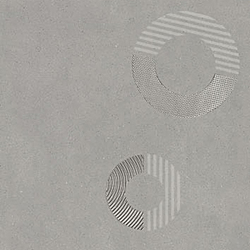 More Circles Manhattan | Wall tiles | Caesar
