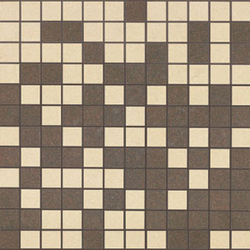 More Cascade B | Ceramic tiles | Caesar
