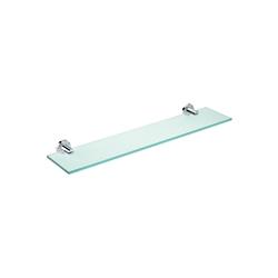 Kubic Shelf | Shelves | Pom d'Or