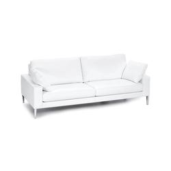Claro 208 | Sofas | FSM