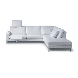Claro 251 - 321 | Sofas | FSM