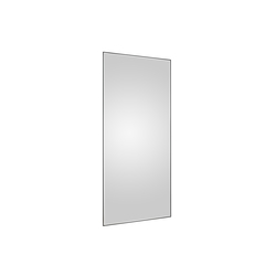 Kubic Mirror | Mirrors | pomd'or