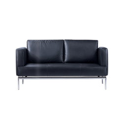Easy | Sofas | FSM