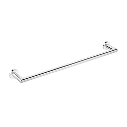 Kubic Cool Towel Bar | Towel rails | pomd'or