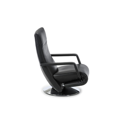 Evolo | Fauteuils inclinables | FSM