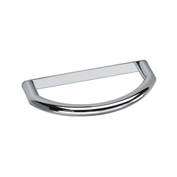 Mar Towel ring | Towel rails | pomd'or