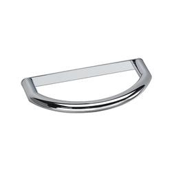 Mar Towel ring | Towel rails | Pom d'Or