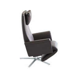 Filou | Fauteuils inclinables | FSM