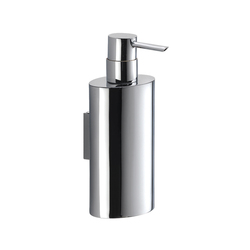 Mar Soap Dispenser | Soap dispensers | pomd'or