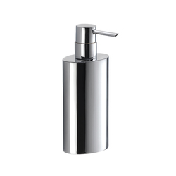Mar Free Standing Soap Dispenser | Soap dispensers | pomd'or