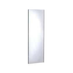 Metric Mirror | Wall mirrors | pomd'or