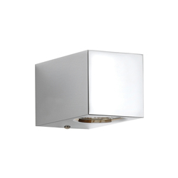 Metric Wall Lamp | Bathroom lighting | pom d'or