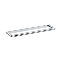 Micra Towel Bar | Towel rails | pomd'or