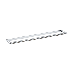 Micra Towel Bar | Towel rails | Pom d'Or