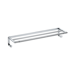 Micra Shelf Hook | Towel rails | Pom d'Or