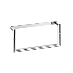 Micra Towel Ring | Towel rails | pomd'or