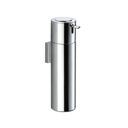 Micra Soap Dispenser | Soap dispensers | pomd'or